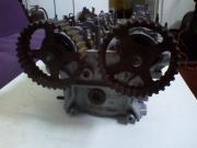 cabezote honda crv motor b11/b20/b18 integra para importar