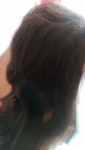 cabezote para peinados