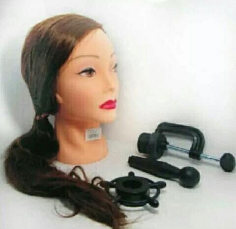 cabezote provitaminico 80/20 peinados peluquería academias