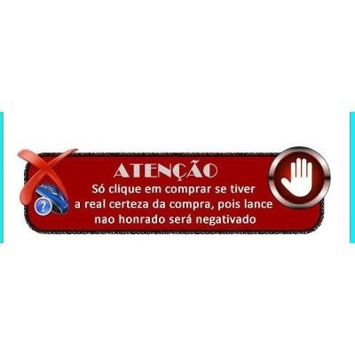 cabide acrílico ( cristal) promoção dúzia