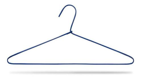 cabide de lavanderia - peças leves (42 cm) - 500 peças