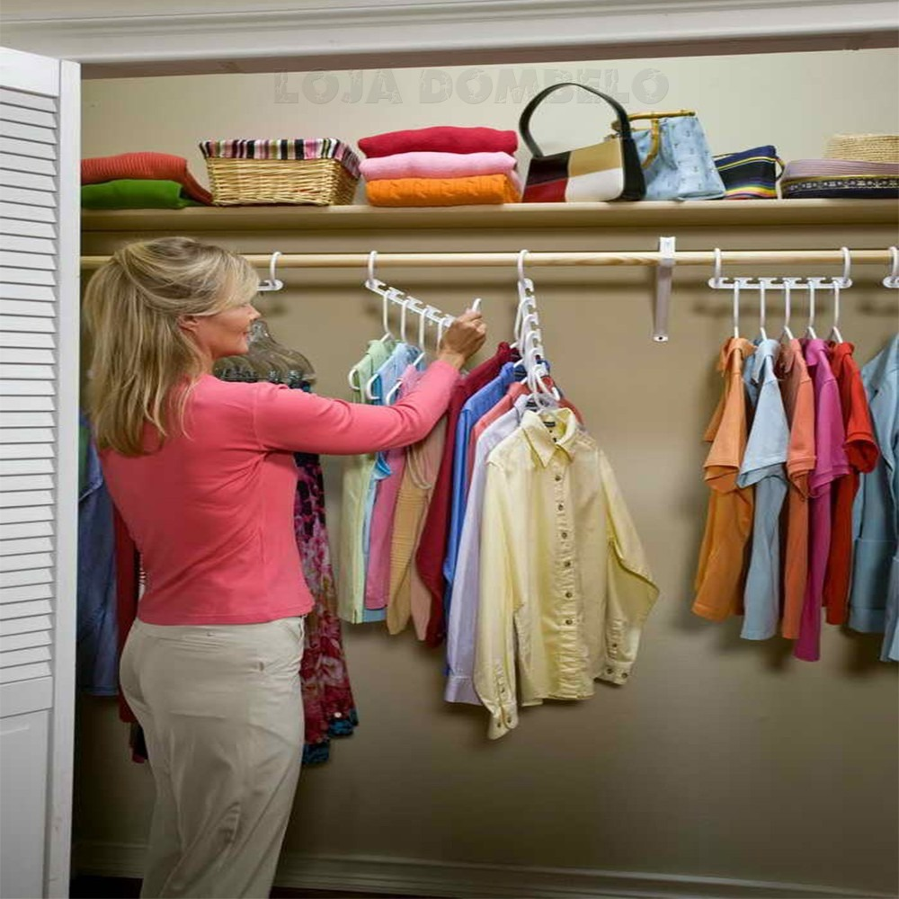 tampa americanas de com foto divis lojas rias produto organizador nas closet