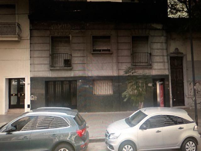 cabildo 100 - belgrano c/chico/barrancas - casas casa - venta