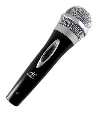 cabina bluetooth american sound de 8'' + base+ micrófono