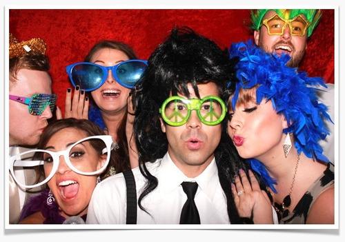 cabina de fotos fotocabina photobooth selfie alquiler fiesta