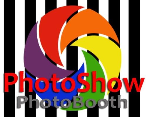 cabina de fotos fotocabina photobooth selfie alquiler venta!