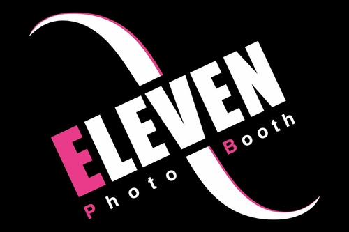 cabina de fotos instantáneas photobooth eleven
