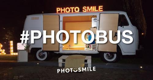 cabina de fotos y mensajes! selfie fotocabina instantanea!