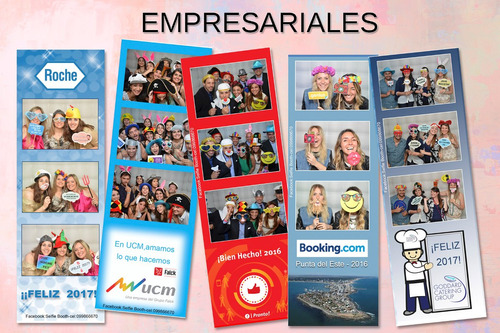 cabina de fotos/cabina fotográfica/fiestas/fotografia/fotos