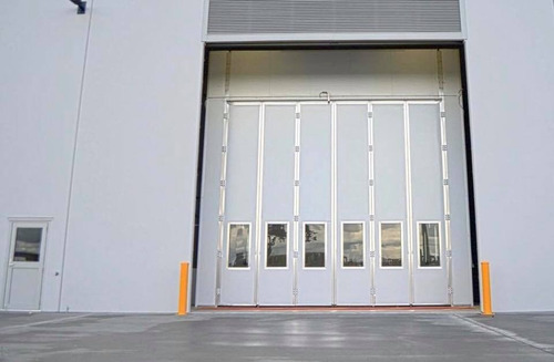cabina de pintura industrial kuperfilt kpm magna