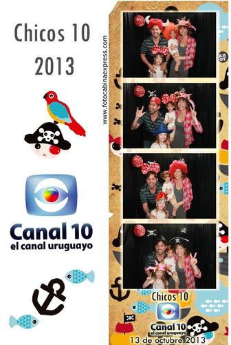 cabina fotográfica-cabina de fotos-foto cabina