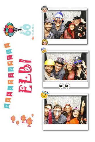 cabina fotografica cabina de fotos para fiestas