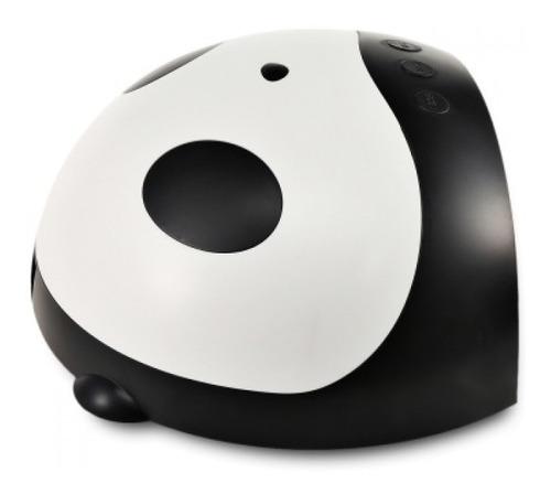 cabina uñas blanca profesional led uv 36w esmalte gel panda