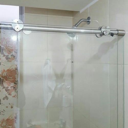 cabinas de baño $300.000 blanca gallego 3136416046