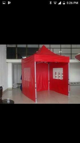 cabinas de desinfeccion y aislamiento