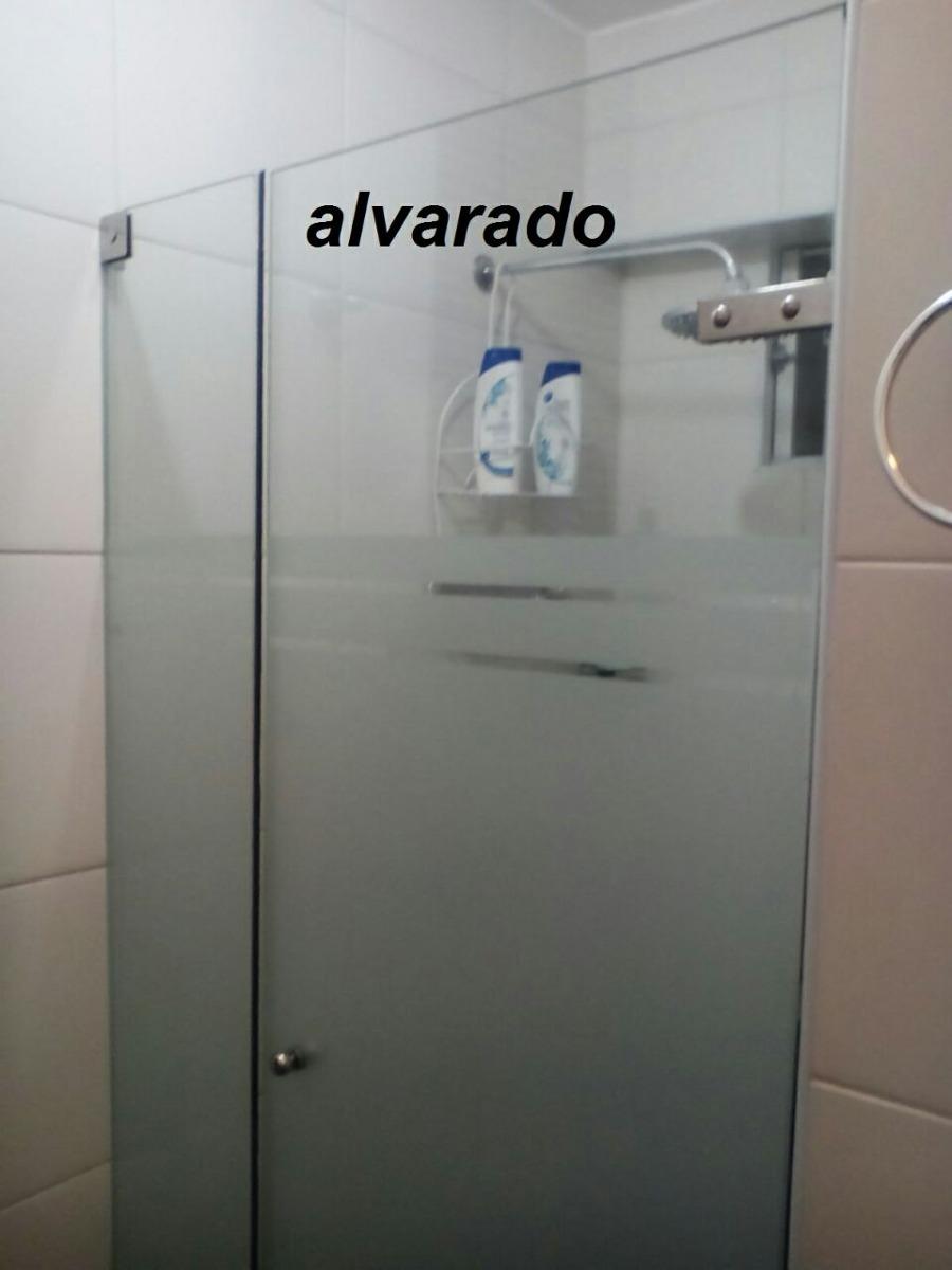 cabinas de duchas puertas para ba o en vidrio o acrilico
