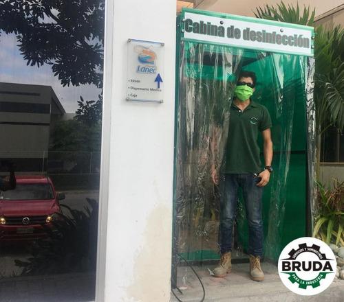 cabinas de ozono y equipos de ozono para tu oficina, carro,