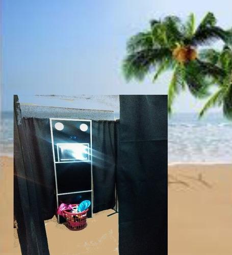 cabinas fotograficas  del sur .calidad y seriedad
