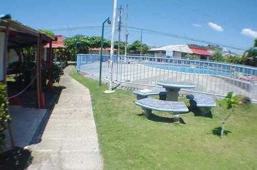 cabinas jaco