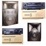 Equipo De Sonido Son 3 ( Spain ) Usb Bluetooth Am Y Fm