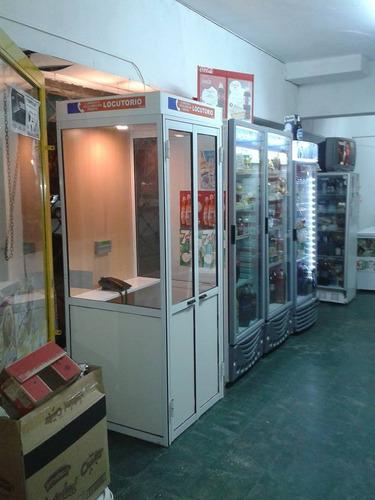 cabinas telefonicas en comodato,carga virtual,sube1540549625