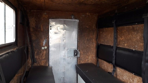 cabine suplementar l  cabine suplementar jardel /