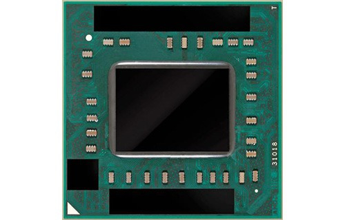 cabinero- lan center cpu amd apu fm2 trinity