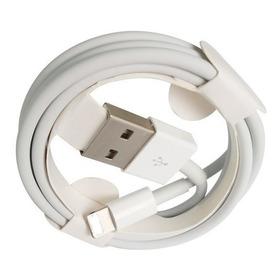Cable  Cargador Crazy  Usb  Para iPhone 5s 6 6s 7 8 Clase A