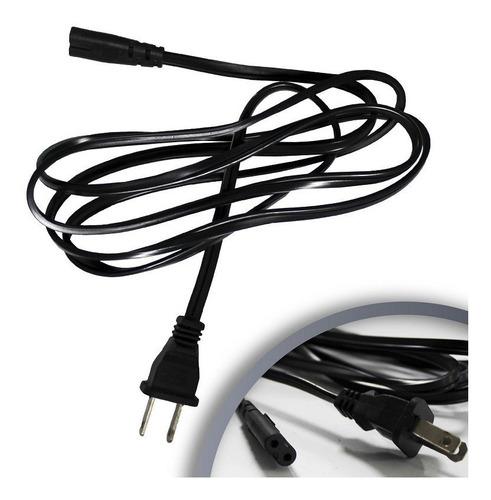 cable 110 para technics