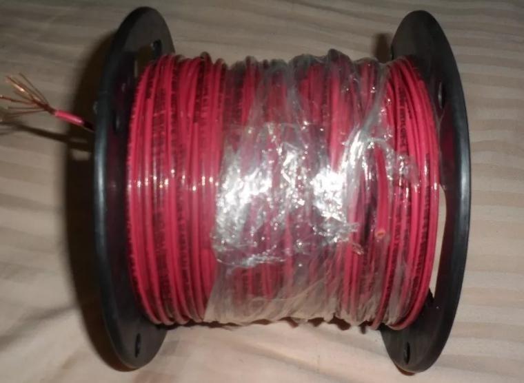 Cable 12 Cerrowire - Bs. 198.000,00 en Mercado Libre