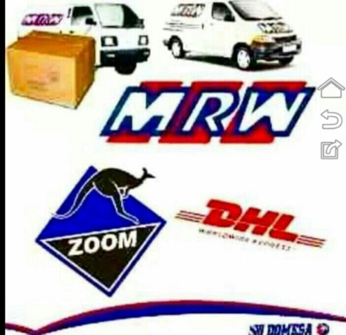 cable 12 thw para el hogar 100mt multifilar oferta