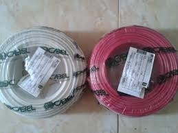 cable 12 thw rollo cabel