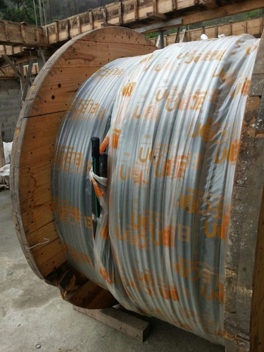 cable 15 - 2/0 plt metro lineal