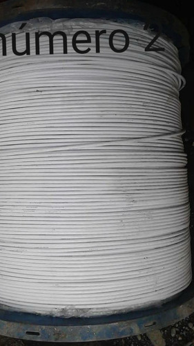cable #2 marca avic.