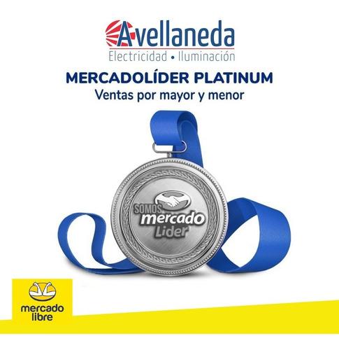 cable 2.5mm unipolar superastic pirelli prysmian x300mts