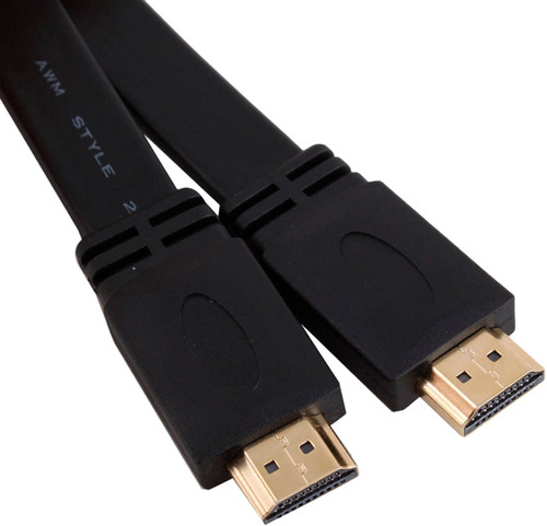 cable 4k fullhd 2mt  hdmi / 4221