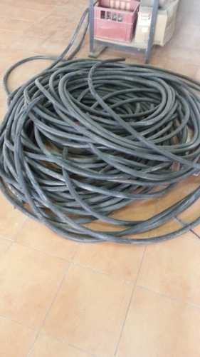 cable 500 mcm