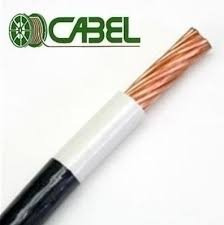 cable 8