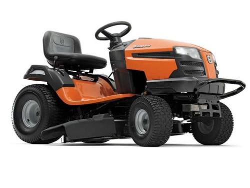 cable acople de cuchillas tractor husqvarna 1597 5324087-14