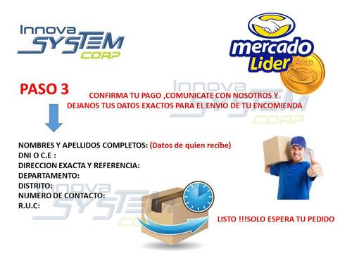 cable adaptador de vga macho a hdmi hembra+audio jack 3.5mm