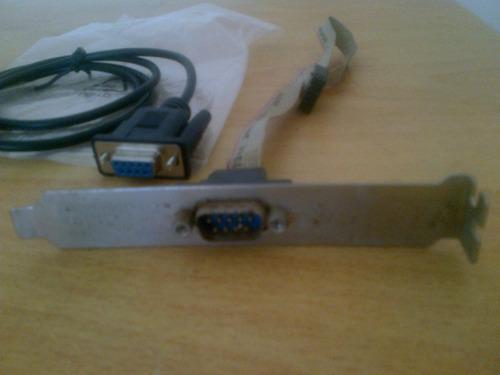 cable adaptador dvi-i a svga convertidor db15 vga 25 pines 2