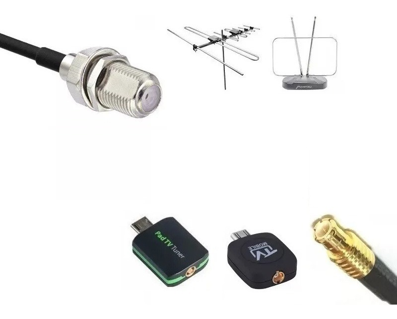 cable-adaptador-mcx-macho-a-coaxial-f-he