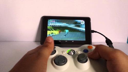 cable adaptador otg usb hembra a micro usb tablet celular
