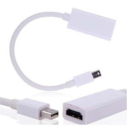 cable adaptador para