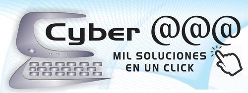 cable adaptador sata a usb 2.0 para 2.5 hdd envio gratis
