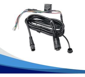 a119a89e0 Cable Alimentacion Gps Garmin Auto - Accesorios para Vehículos en Mercado  Libre Argentina