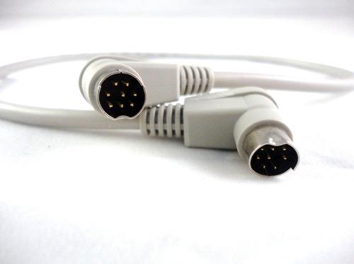 cable allen bradley panel view 1761-cbl-hm02 1761-cbl-am00