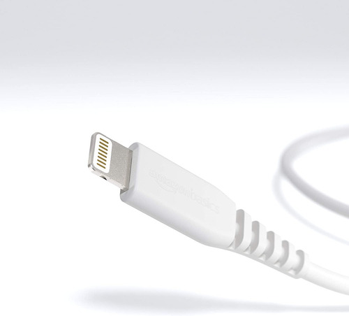 cable - amazon lightning a usb - iphone ipad apple mfi 90cm