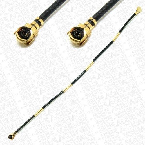 cable antena rf señal nokia lumia 535 original