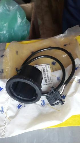 cable antena swichera/inmovilizador centauro señal encendido